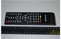 BRAVIS LED-3268 Пульт дистанционного управления для телевизора