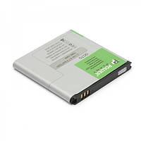 Samsung Аккумулятор PowerPlant Samsung i9070 (EB535151VU) 1580mAh