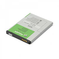 Samsung Аккумулятор PowerPlant Samsung i9250 (EB-L1F2HVU) 1880mAh