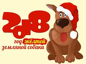 Розклад вихідних на Новорічні та Різдвяні Свята
