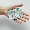 Картхолдер Fisher Gifts 133 Ромашки (эко-кожа), фото 3