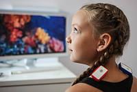 Биофидбэк на дому в Киеве для взрослых или детей