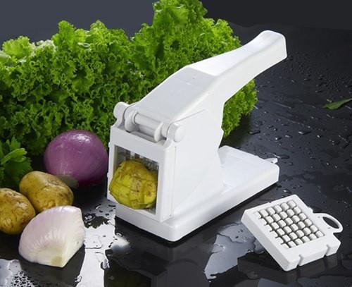 Чоппер для картофеля Potato Chipper, склад 1 шт.