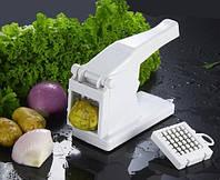 Чоппер для картофеля Potato Chipper, склад 1 шт., фото 1