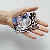 Картхолдер v.1.0. Fisher Gifts  227 Яблоня (эко-кожа), фото 3