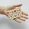 Картхолдер v.1.0. Fisher Gifts  308 Сердечка Love you (эко-кожа), фото 3
