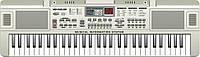Детский синтезатор Music Workstation