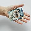 Картхолдер v.1.0. Fisher Gifts  341 Кот Ван Гог (эко-кожа), фото 3