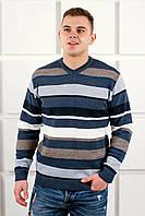 Мужской свитер , фото 1