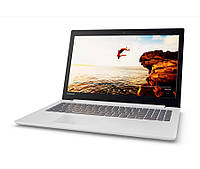 "Ноутбук LENOVO IdeaPad 320 15.6"" Celeron N3350 1.1GHz, DDR 4Gb, HDD 500Gb, Intel HD Graphics 500"