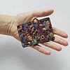 Картхолдер v.1.0. Fisher Gifts  434 Полный арт (эко-кожа), фото 3