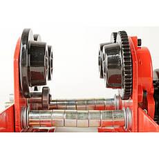Пересувний механізм для тельфера до 500 кг, фото 2