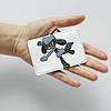 Картхолдер v.1.0. Fisher Gifts  489 Riolu (эко-кожа), фото 3