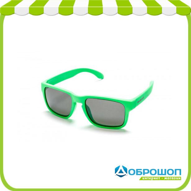 d5ceac5ea80c Детские солнцезащитные очки Blizzard Kenny PC125-441 - Интернет магазин  «ДоброШоп»  товары