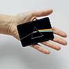Картхолдер v.1.0. Fisher Gifts  575 Pink Floyd (эко-кожа), фото 3