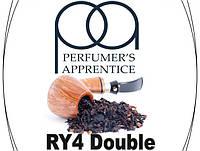 RY4 Double - Табак RY4 (Ароматизатор TPA)