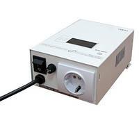 Стабилизатор напряжения для котла LVT АСН-300Н (11365)