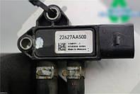 Датчик давления газов Subaru Legacy B14, 2010 г.в, 22627AA500