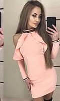 Вечернее Платье 43762938-2