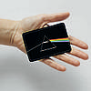 Картхолдер v.1.0. Fisher Gifts  980 Треугольник Пинк Флойд (эко-кожа), фото 3