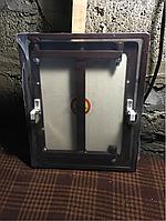 Ревизионный люк c замками Hafele300/300