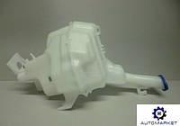 Бачок омывателя стекла Hyundai Accent / Hyundai Solaris 2011-, фото 1