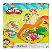 Набор Play-Doh Pizza Party (Пицца)