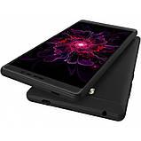 "Смартфон в металлическом корпусе со сканером отпечатка пальца 6"" 2/16Gb Nomi i6030 Note X, фото 8"