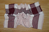 Платок шарф плед Грейс