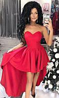 Вечернее Платье 43762987-4