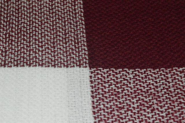 Платок шарф плед Грейс Фото 3