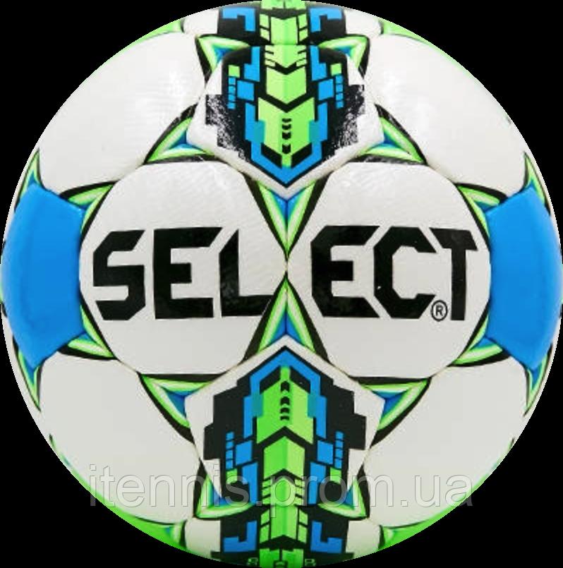 Футзальный мяч Select Snake-B Futsal new!
