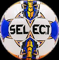 Футзальный мяч Select Snake-C Futsal new!