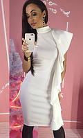 Нарядное Платье 43763023-2