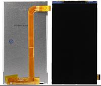 Дисплей (экран) для Doogee X5/X5 Pro, 25 pin, #XLD0504460C1-25