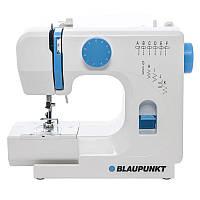 Швейна машина Blaupunkt 625