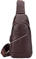 Мессенджер Tiding Bag A25-284C