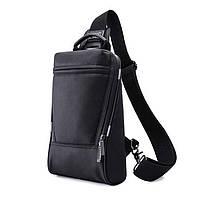 Водонепроницаемая сумка рюкзак через плечо , фото 1