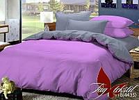 ТМ TAG Комплект постельного белья P-3118(4435)