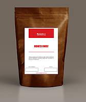 Конго Киву свежеобжаренный кофе