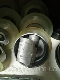 Поршень Tolveri 3140 комплектний