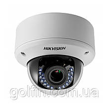8 Мп  IP видеокамера Hikvision DS-2CD2185FWD-I/2.8мм