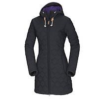 Женская куртка зимняя MAIRI BU-4429SP