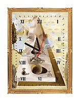 Часы Настенные Афродита Сальвадора Дали