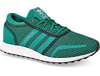 Женские кроссовки Adidas Los Angeles S78918