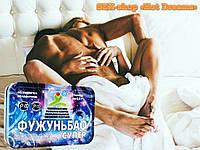 Капсулы Фужуньбао Супер безопасно и эффективно увеличить сексуальную активность , фото 1