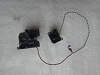 Динамики Samsung NP300E5A, BA96-05825A, БУ