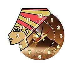 Настенные часы Египет