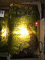 Кофе Chicco D'Oro Tradition зерно 1000 грамм, Швейцария