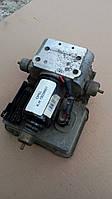 Блок управления ABS Opel Vectra B, Опель Вектра Б. 13039901, S108022001C.